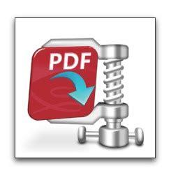 pdf compress expert mac pdf圧縮 pdf compress expert が今だけ無料 酔いどれオヤジのブログwp