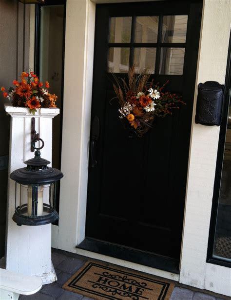 front entryway decorating ideas fall decor front door entryway ideas