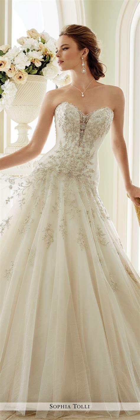 Best 25  Drop waist wedding dress ideas on Pinterest