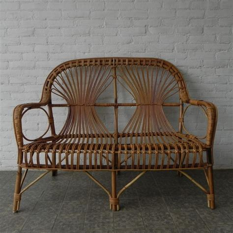 wicker benches furniture rattan furniture indoor the best home design