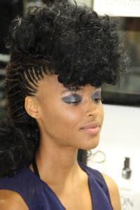 hairdressers edmonton london afro hair makeovers hairdressers edmonton north london