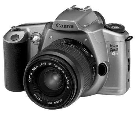 recommended film slr best manual film camera