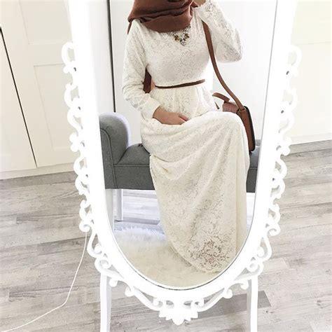selja dress pesta bruklat ay 25 best ideas about dress on muslim