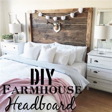 distressed wood headboards 25 best ideas about distressed headboard on pinterest