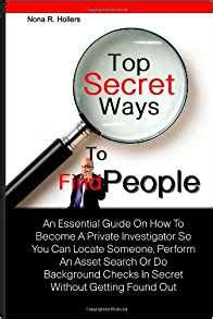 Top Secret Background Check Top Secret Ways To Find An Essential Guide On How To Become A
