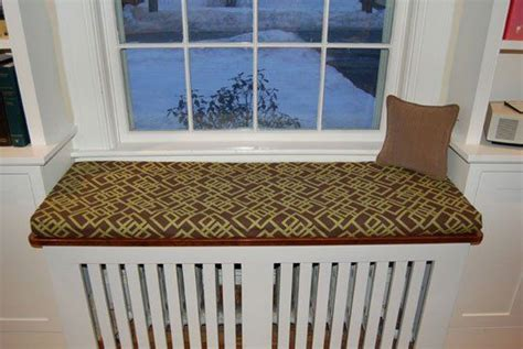 diy bench cushion diy bench cushion cover 1 hour 15 makeover this