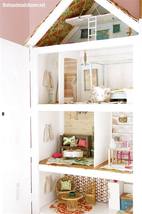 building a barbie doll house how to build a barbie doll house woodworking projects plans
