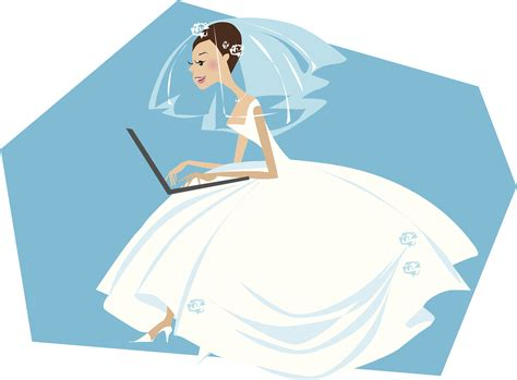 Wedding Congratulations Etiquette by Modern Day Wedding Etiquette Catering By Alan Weiss