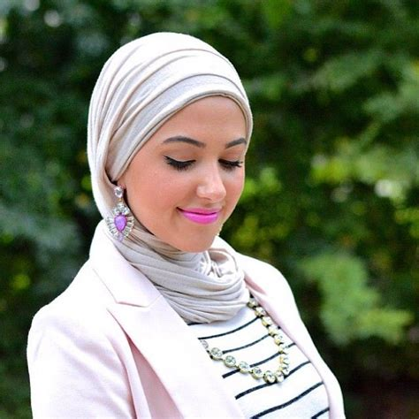 turban tutorial girl 365 best images about hijab on pinterest square hijab