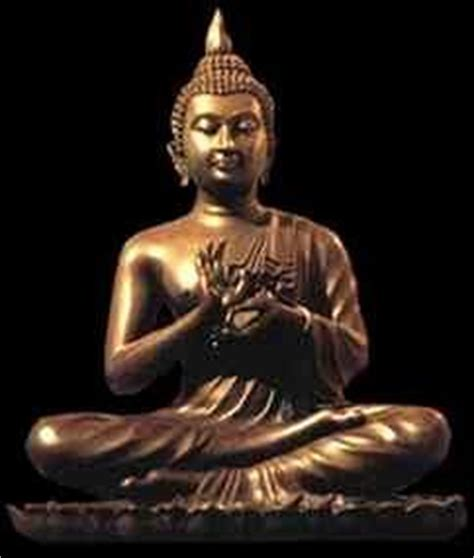 imagenes y simbolos del budismo definici 243 n de budismo 187 concepto en definici 243 n abc