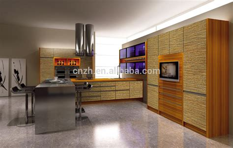 modular pvc mdf kitchen cabinet view modern kitchen cabinet jingzhi product details from 100 kitchen cabinet bases our philippine house project care partnerships