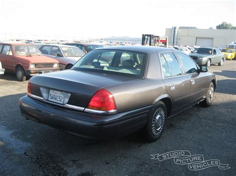 2000 Ford Crown by 2000 Ford Crown Rental Epicturecars