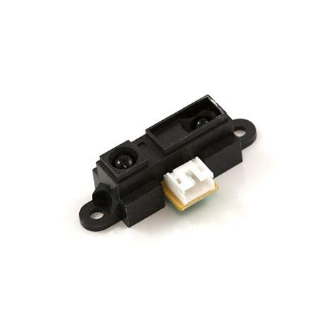 Produk Gp2y0a710k Infrared Proximity Sensor infrared proximity sensor sharp gp2y0a21yk at