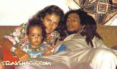 anthony daniels jamaica in focus bob marley and his many children photo