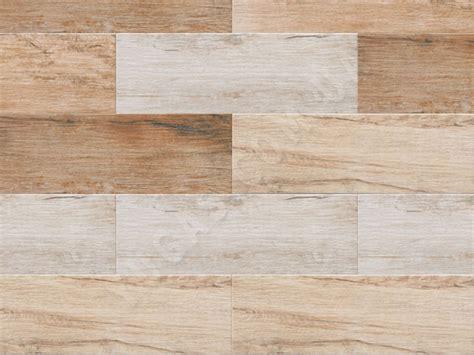 top 28 lowes flooring ottawa laminate on sale bk