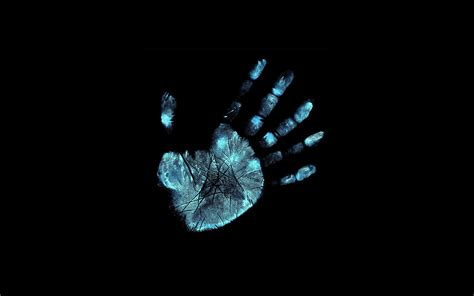 hand wallpaper 5 hd handprint wallpapers hdwallsource com