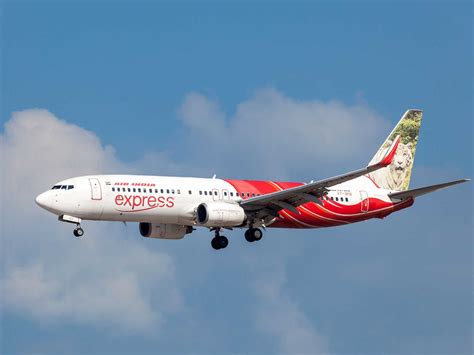 air express the country with the cheapest flights in the world is