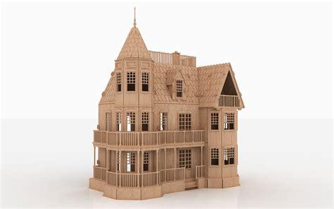 laurel town home mansions makecnccom