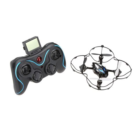 Rc Quadcopter Jjrc H6c 6 Axis Gyro 4 Ch With Hd sale jjrc h6c 2 4g 4ch 6 axis gyro rc quadcopter
