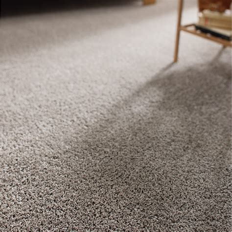 3m tappeti moquette pas cher