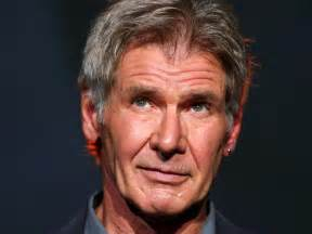 Harrison Ford I Harrison Ford Quot I D To Do Indiana Jones 5 Quot Nbc New York