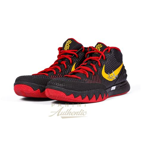 kyrie irving shoes buy cheap kyrie irving shoes 3 lebron 8 nike shoes sale
