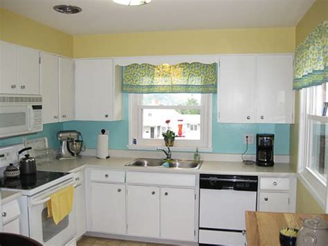 teal and yellow kitchen teal and yellow kitchen for the home pinterest