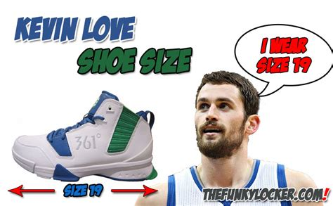 kevin durant shoe size kevin shoe size find out what size sneakers wears