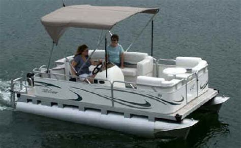 small pontoon boats indiana would you like to own a boat ign boards
