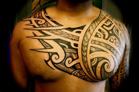tribal tattoos hawaii best tattoo 2017