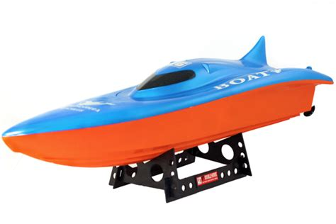 motor speed boat rc killer whale electric dual motor speed boat