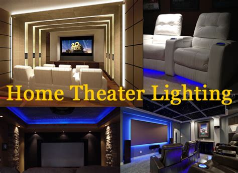 home theater design lighting top tips for home theater lighting birddog lighting