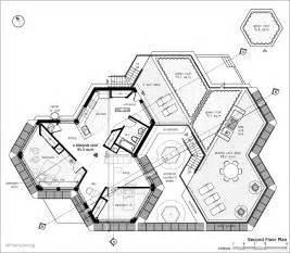 Hexagon Floor Plans Hexagon House Floor Plan Search For The
