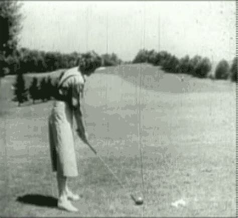 babe zaharias golf swing golf silver golf instruction golfsilver com