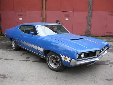 ford 500 reviews ford torino 500 reviews prices ratings with various photos