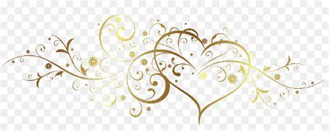 Matrimonio Clipart - invito a nozze ricevimento di nozze anello di matrimonio