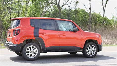 Jeep C Suv Best Upcoming Compact Suv Cars In India In 2016 2017 Sagmart