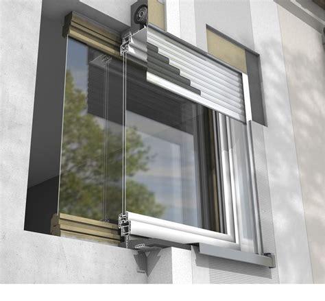 Fenster Einbauen by Fenster Einbauen Lassen Fenster Einbauen Lassen Haus