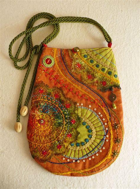 Handmade Designer Handbags - handmade handbags 9 handbag ideas