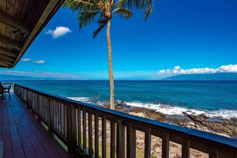 million maui home   hawaii real