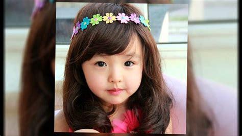 imagenes de coreanas ricas 50 nombres coreanos modernos para mujer youtube