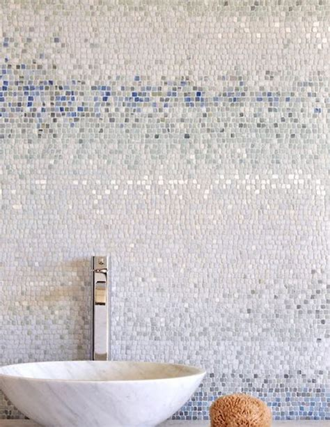 white sparkle bathroom tiles white glitter bathroom tiles popular brown white glitter