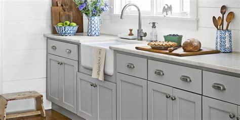 diy kitchen cabinet hardware ideas  kitchen cabinet hardware