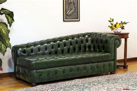chaise longue chesterfield chesterfield leather chaise longue price and sizes
