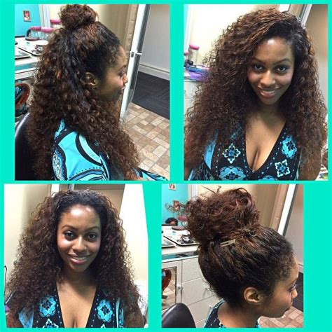 sew in with thin edges 46 best sew in ideas images on pinterest short films