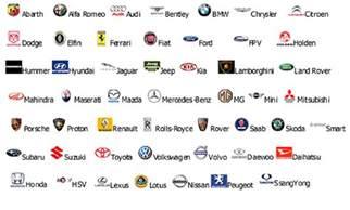 december 2012 171 cars