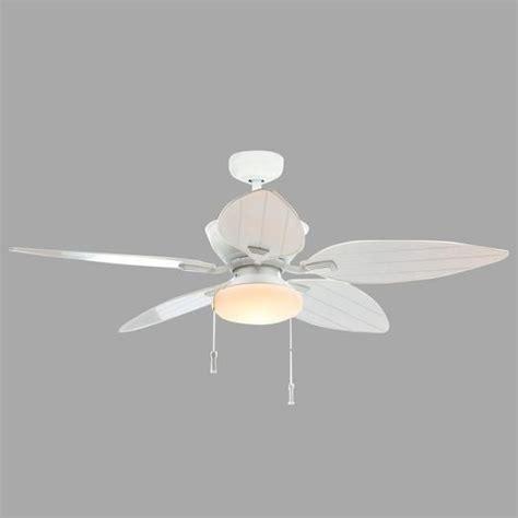 pretty white ceiling fan best 25 shiplap ceiling ideas on ship
