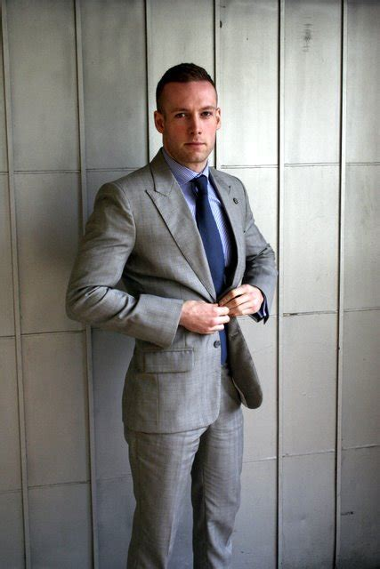 shirt with light grey suit shirt ideas for your suits