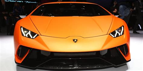the best car these 40 cars prove geneva is the best auto show in the