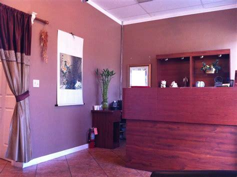 17079 pines blvd pembroke pines fl 33027 yelp oriental massage therapy massage therapy pembroke